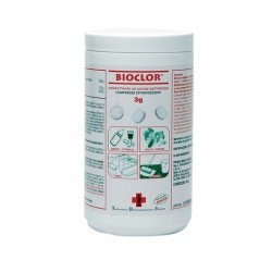 Bioclor pastiglie