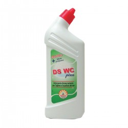 Allegrini_DS WC PINO 750ml