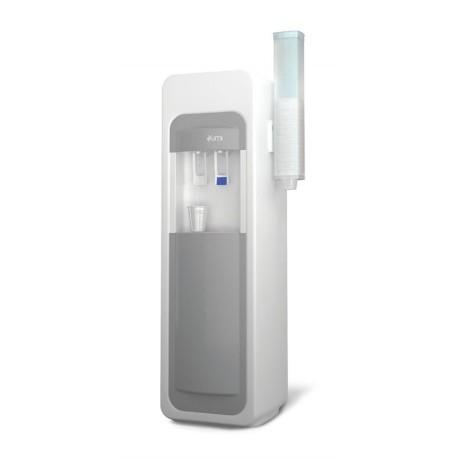 Refrigeratore d'acqua per uffici Yumi Pou