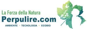Perpulire.com tutto per le pulizie del tuo ambiente